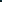 Comme Un Ours - HK Alexis