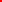 Animation balloonage avec Jo Magic