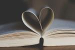 Coups De Coeur - « Des livres & vous »